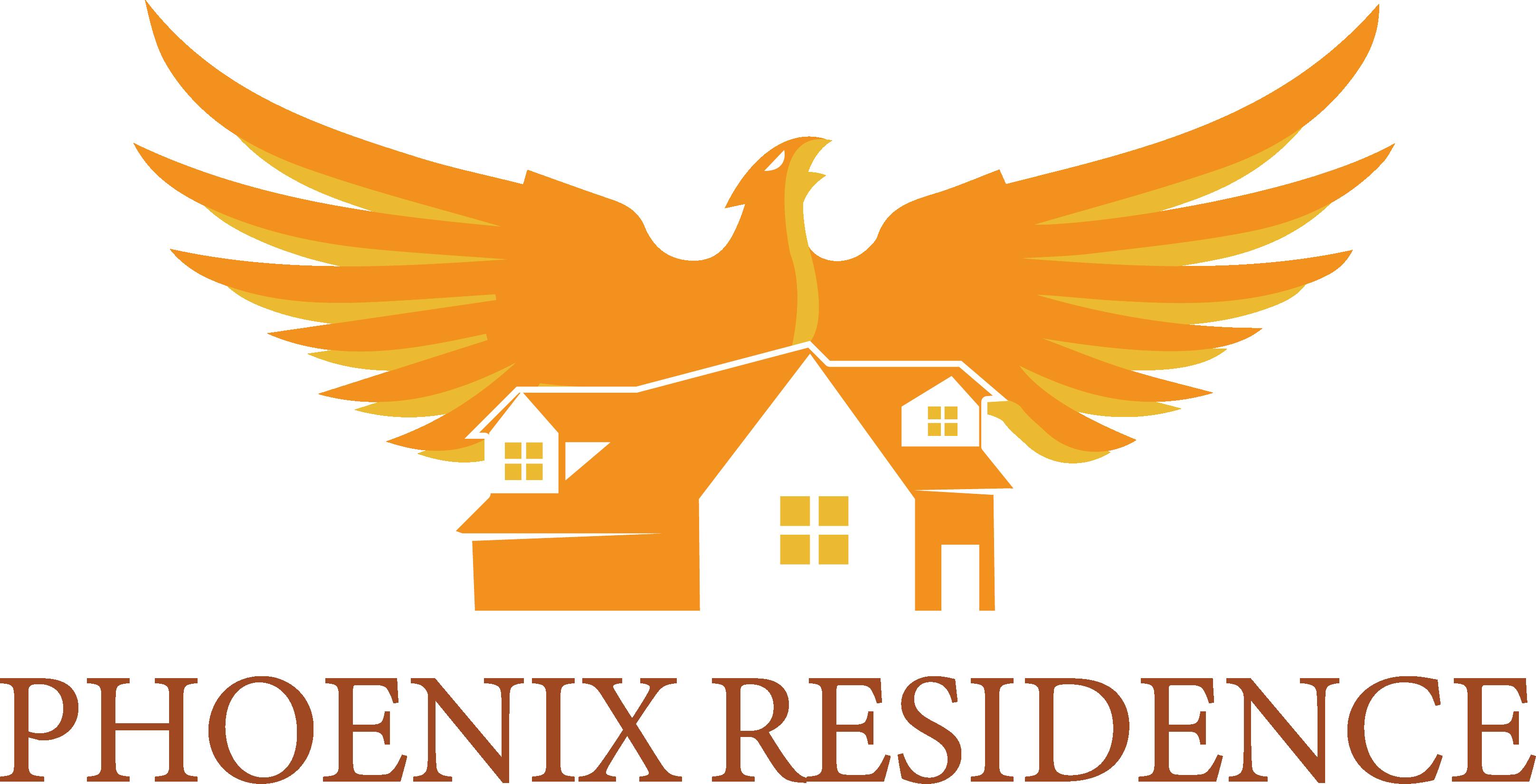 logo Phoenix Residence